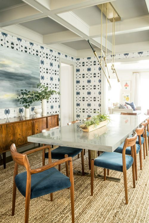 Design Lingo Kerry Spears Interiors
