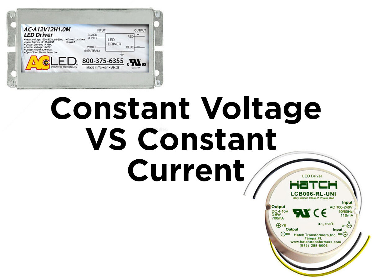 Led Light Bulbs Low Voltage