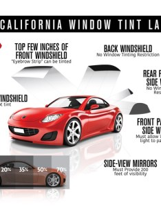 Window tint laws in california also is car tinting legal rh stereodepotsandiego