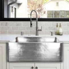 Farm Kitchen Sink Amazon Cabinets Sinks — Linkasink