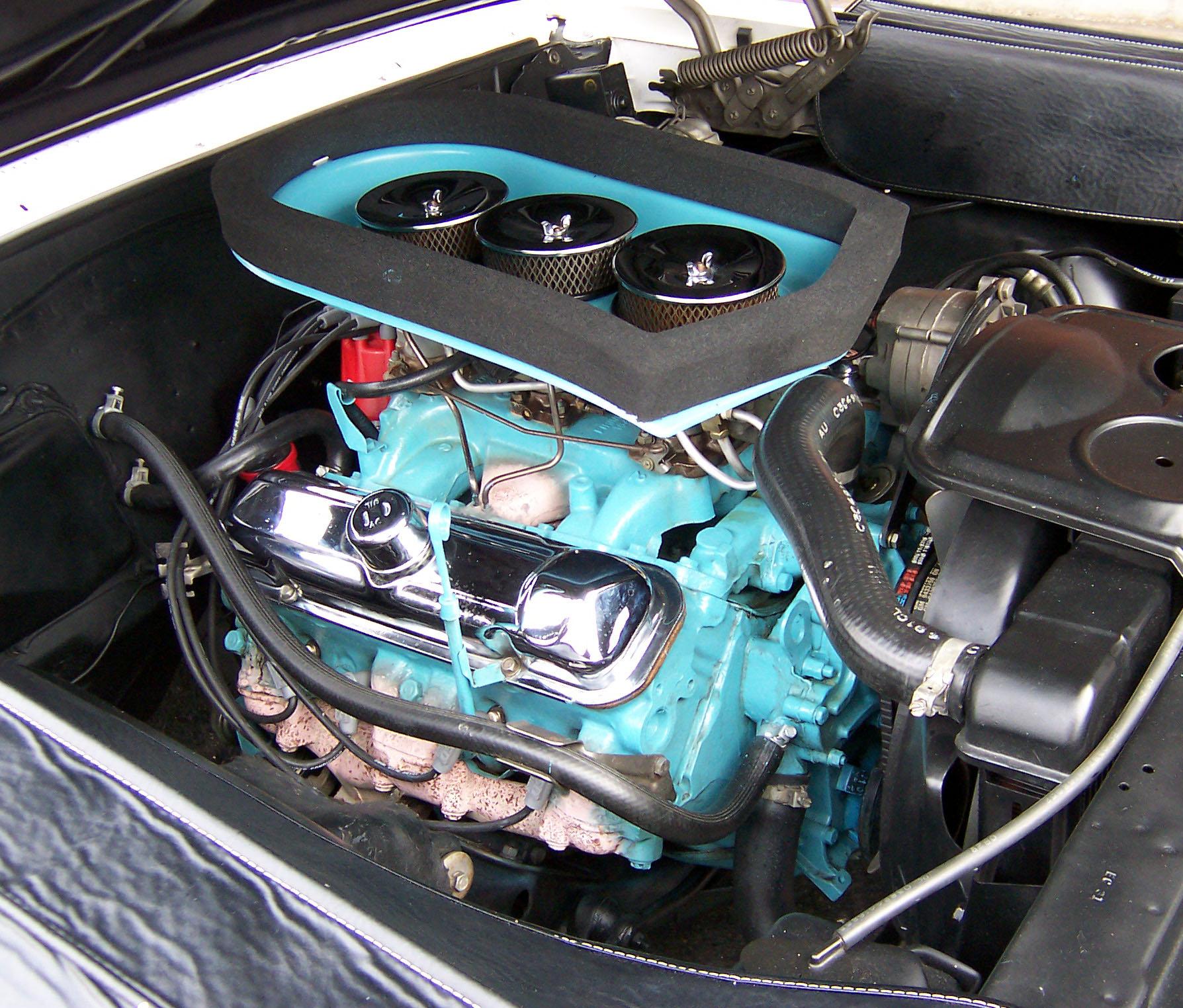 pontiac tripower jpg pontiac bore stroke figures patterson coachworks pontiac tripower jpg 1965 pontiac 389 engine diagram  [ 1500 x 1279 Pixel ]