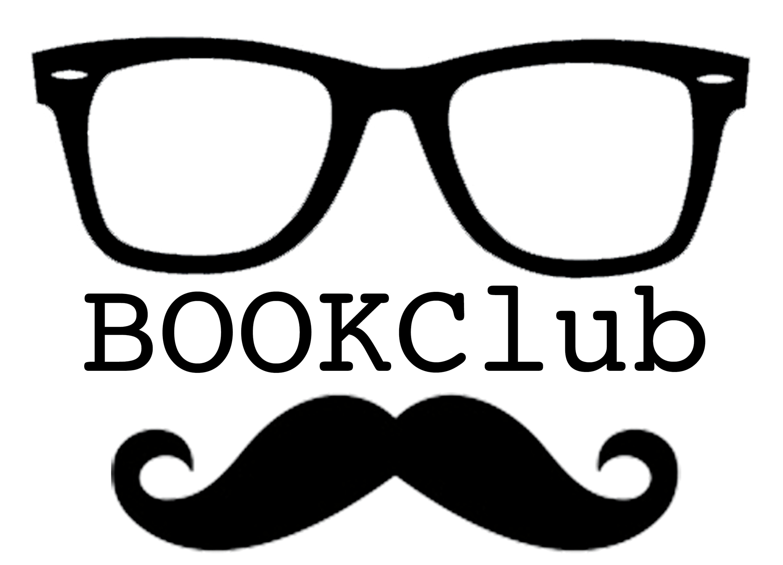 Setting up & Assessing Book Club in Secondary ELA: FOUR