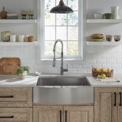 Kitchen Speakers Long Island Design Kbis 2018 Studiobstyle Featured At Nkba Voices Of The Industry By Maria Reitan Strategist