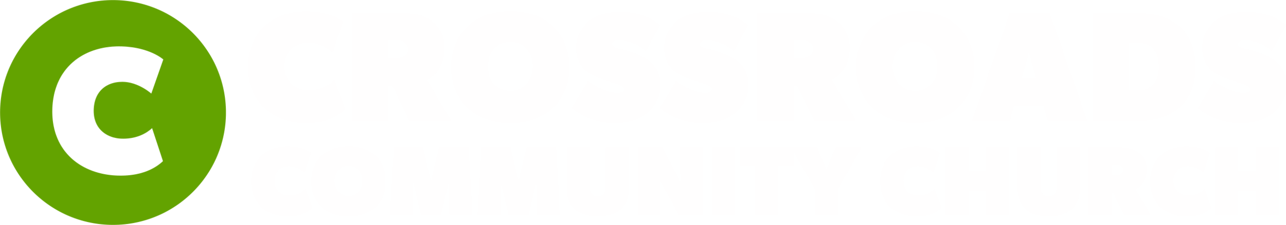 Crossroads Medical & Liability Form — Crossroads Community Church