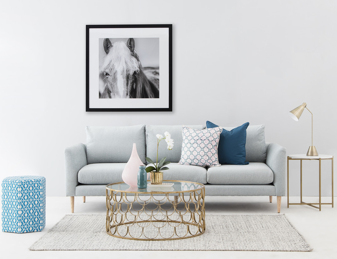 jarvis chair oz design yoga certification nj blog adore home magazine charlie 3 seater sofa due in october and scallop coffee table