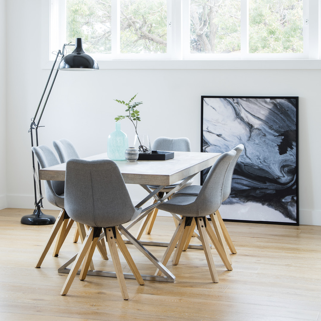 jarvis chair oz design beach chairs walgreens blog adore home magazine monty dining table with dima