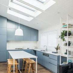 Kitchen Magazine Island Size Top 5 Trends For 2017 Adore Home Interior Design Kyal And Kara Demmrich Nbsp