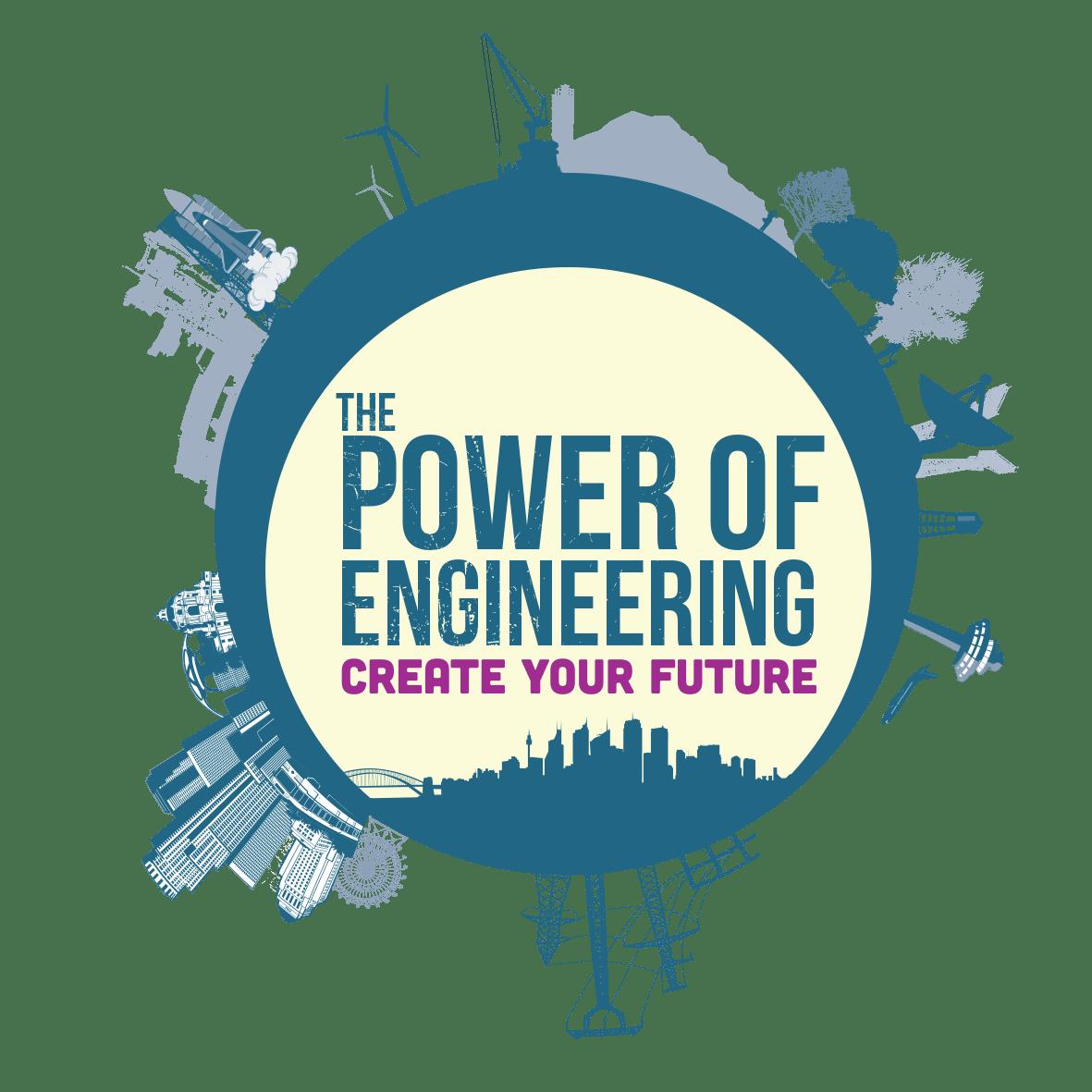 engineering logo [ 1181 x 1181 Pixel ]
