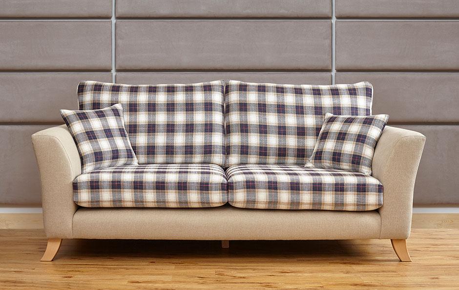 organic sofa uk sofascore live hockey sofas eco alabama