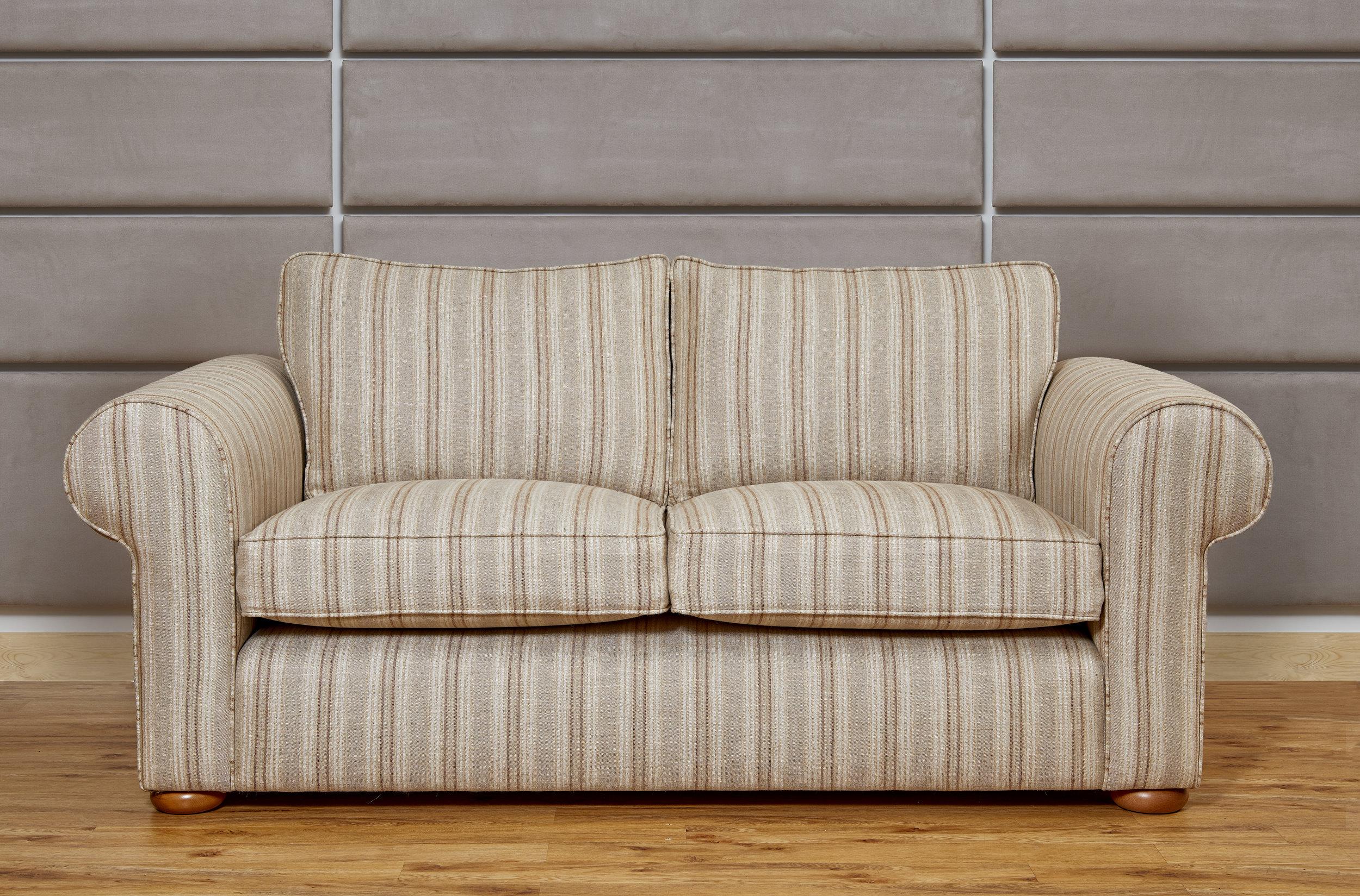 organic sofa uk travel trailer bed sofas eco eden jpg