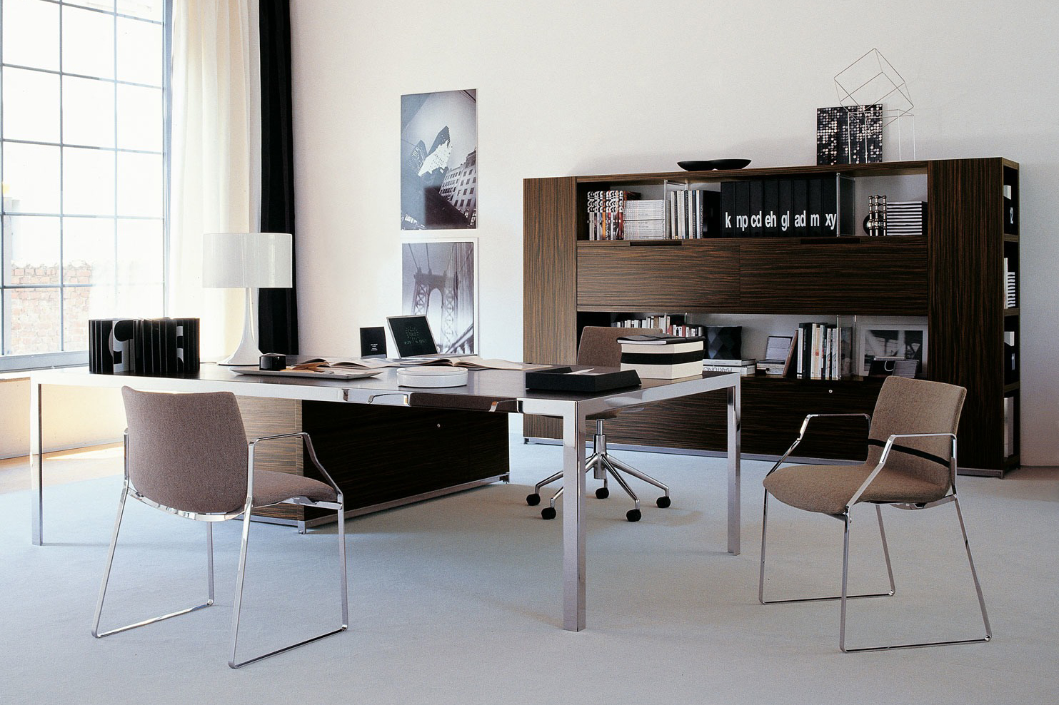 office tables and chairs images hot pink salon swc furniture stamford waterside design district italia desk jpg