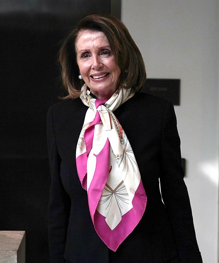 nancy pic.jpg