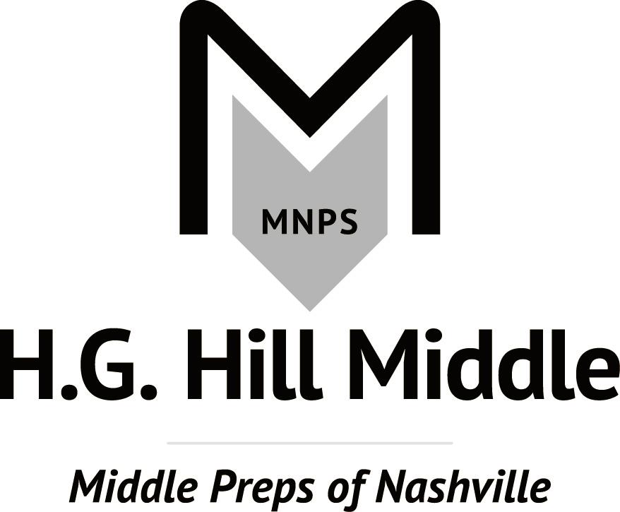H.G. Hill Middle Prep — Metro Nashville Public Schools