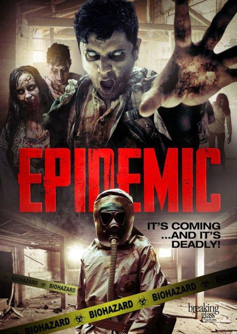 Image result for epidemic 2018 poster