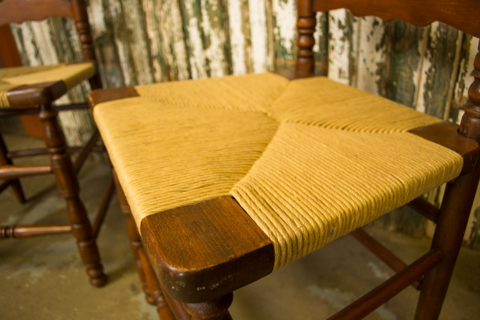 OKC Furniture Repair Refinishing Amp Upholstery