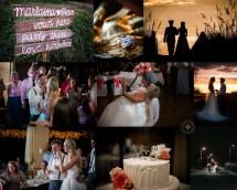 Shifting Sands Beach Club Wedding