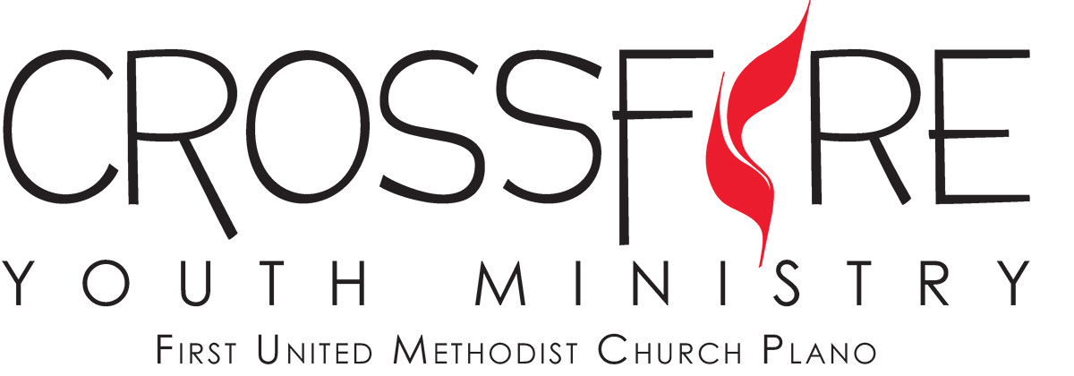 Youth — First United Methodist Church Plano