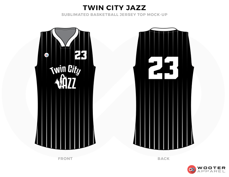 Download Youth Custom Basketball Uniforms & Jerseys — Wooter ...