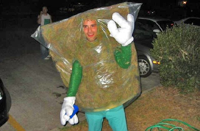 marijuana-man-costume.jpg