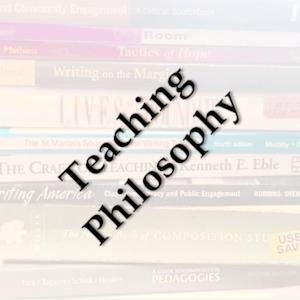 Teaching —