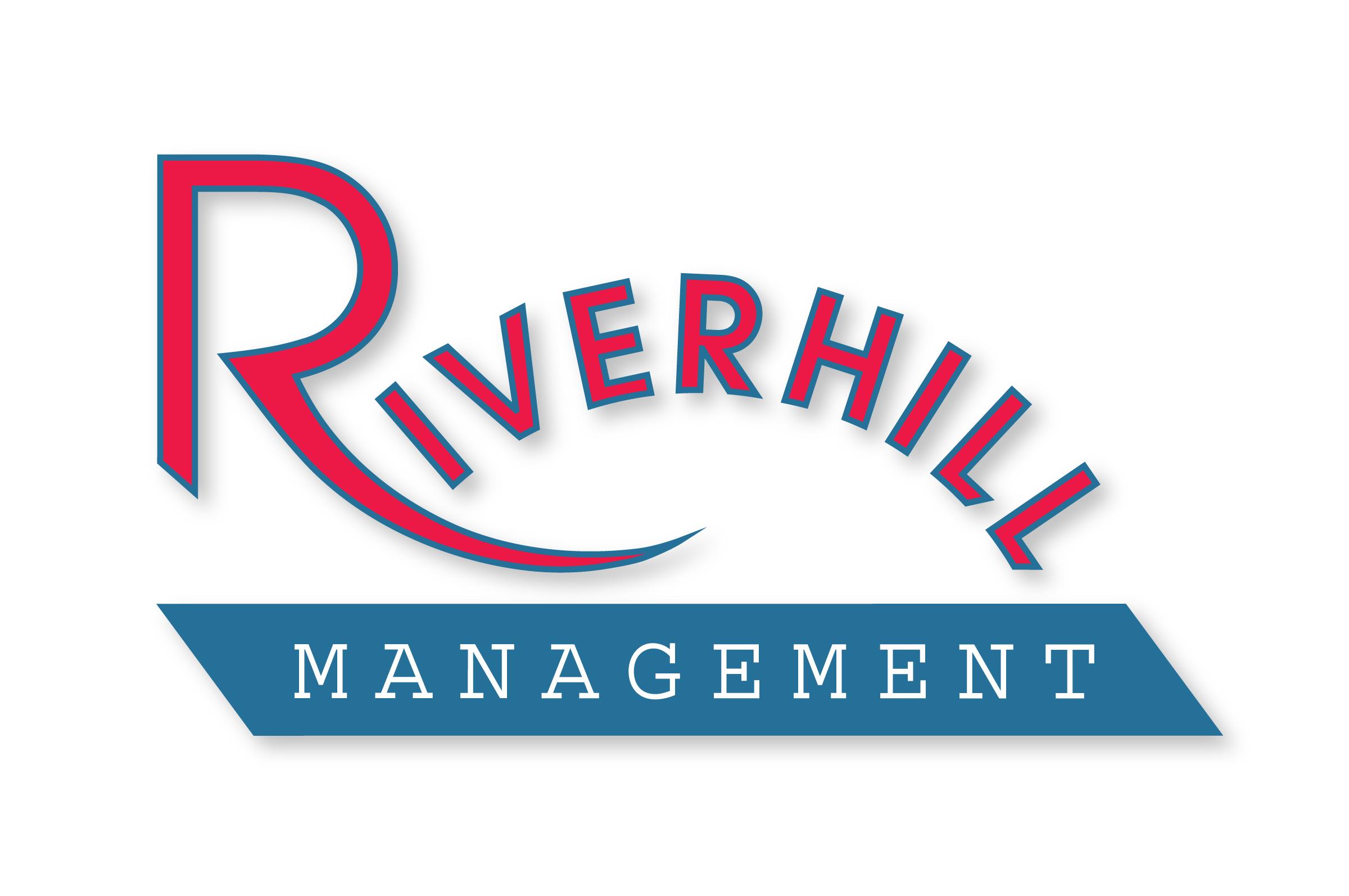 Riverhill Property Management