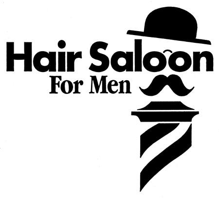 logos mcdermott design