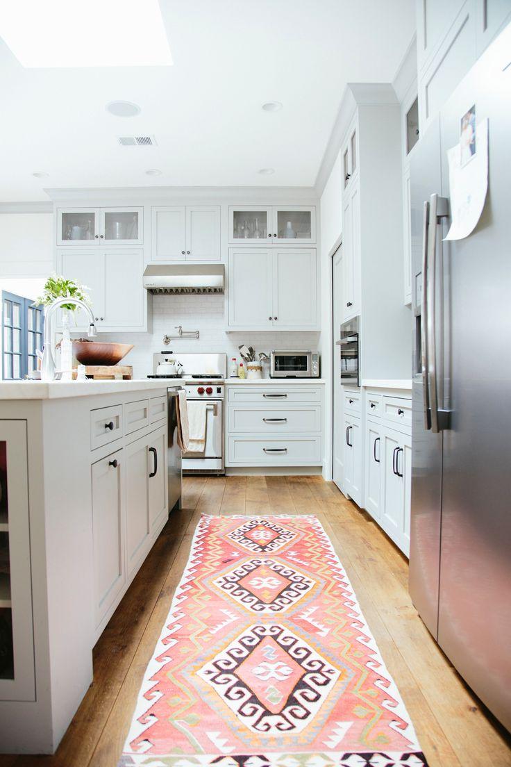 kitchen area rug hansgrohe faucet costco more than an locale designs interior design camrose