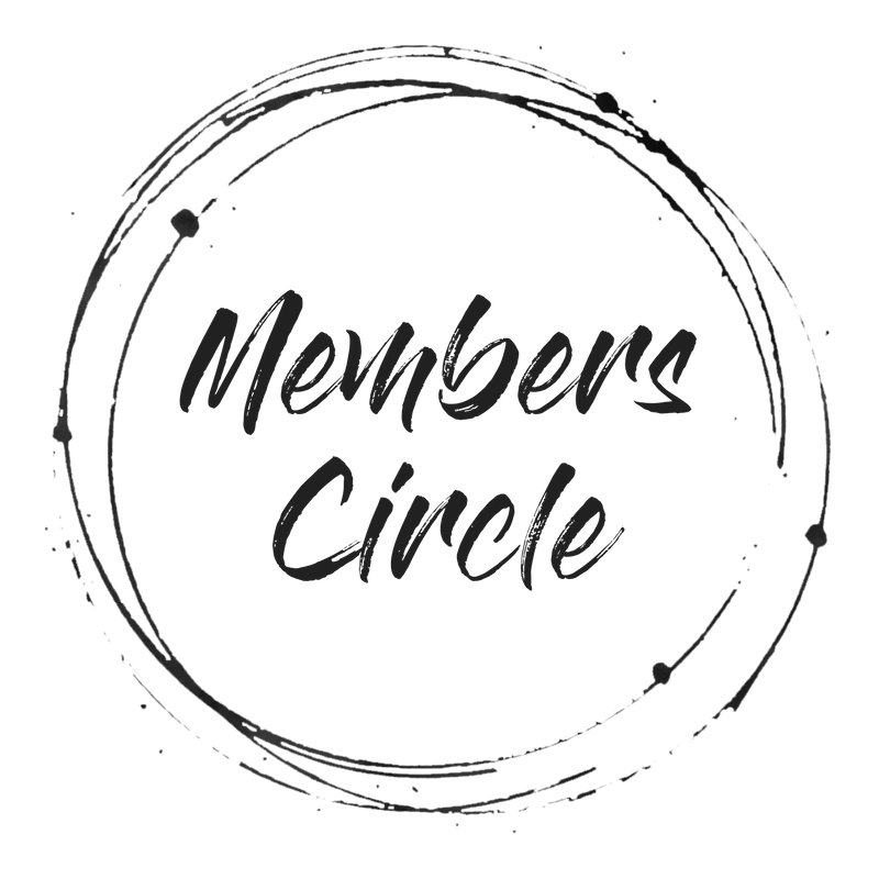 (THIS IS NOT FOR 2019) 2018 Utility Annual Membership