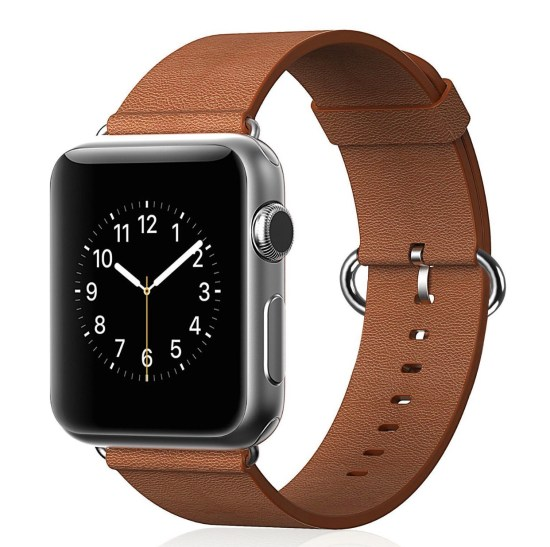 img Third Party Apple Watch Straps That Won't Break The Bank