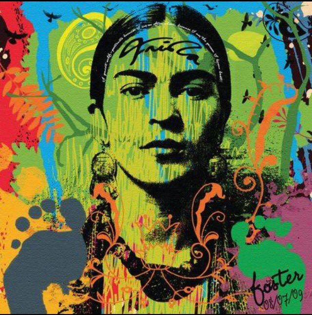 Frida Plato