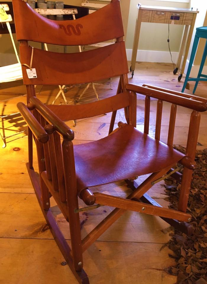 at home chairs peppa pig musical leather strap happy furnishings costa rica chair 1 jpg