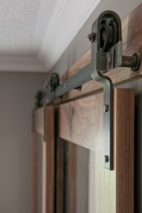 Barn Door Hardware  Barn Door Hardware, Custom Doors and ...