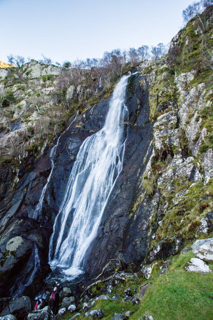 aber-falls-snowdonia-northwales