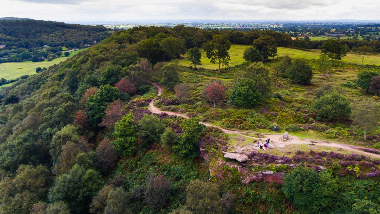 c207e-bikertonhill_aerialbikertonhill_aerial.jpg