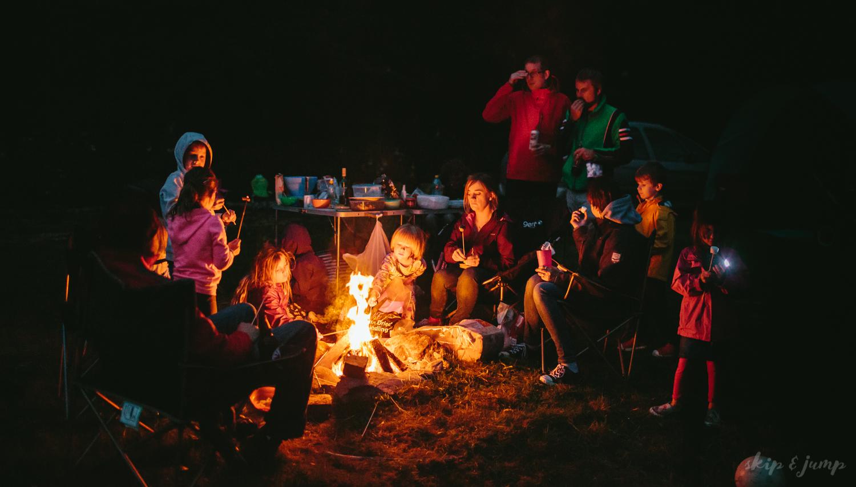 f7db4-familycampfire_ukfamilycampfire_uk.jpg