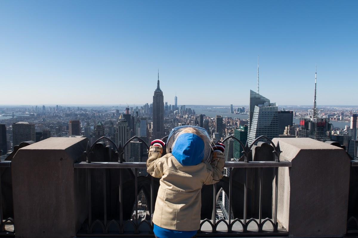 cd494-newyorkcity1newyorkcity1.jpg