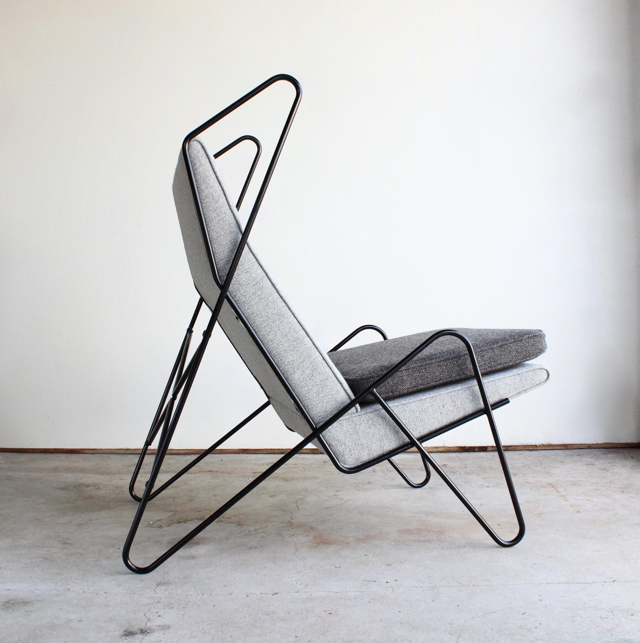 folding z chair ikea cushion roan barrion design series lounge