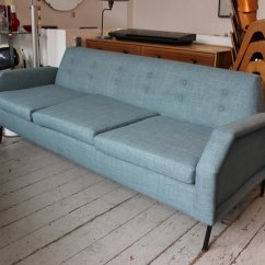 Cheap Sofas South East London Cardboard Sofa Instructions Jerry Rossati Furniture  Club
