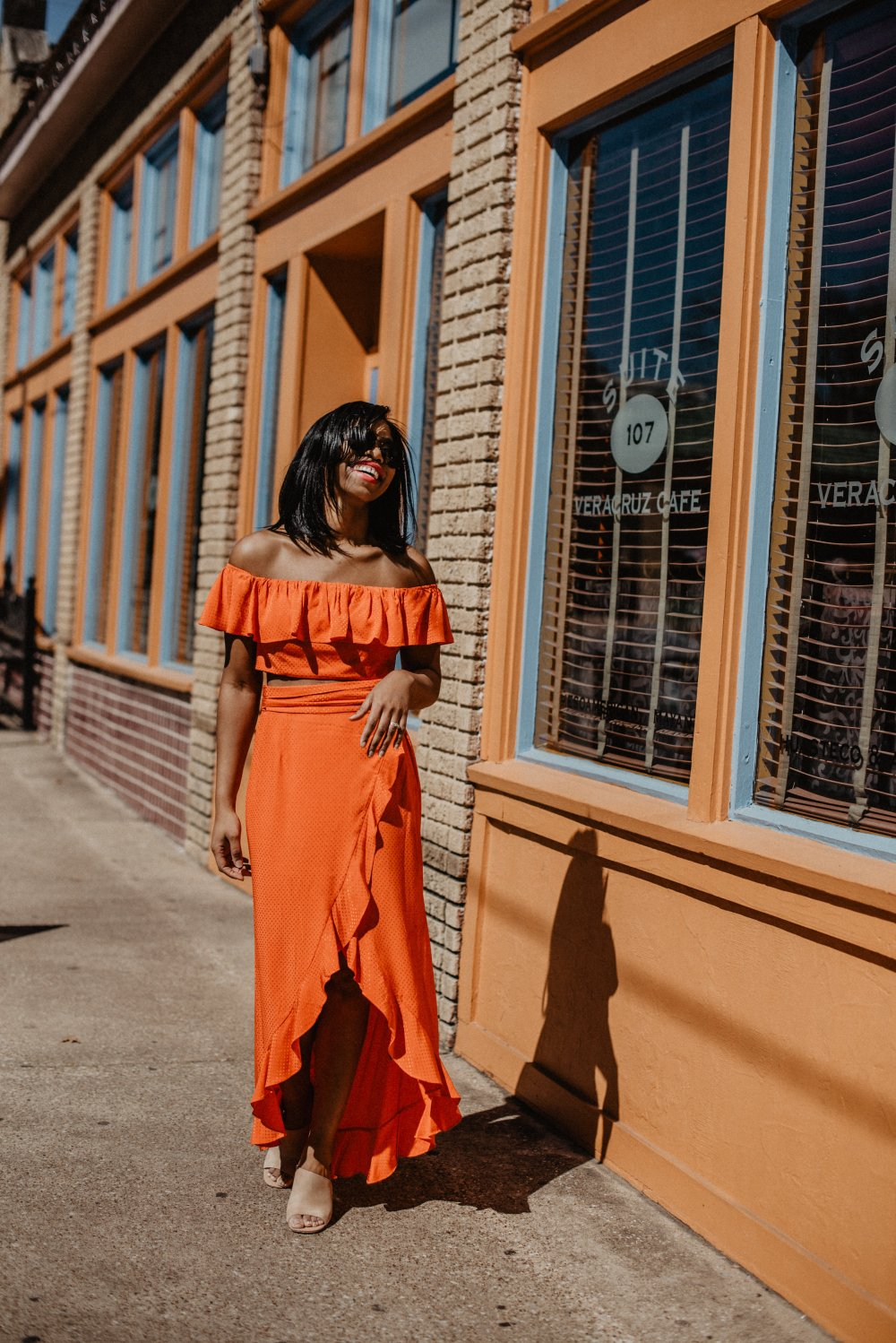 turning thirty years old how to age gracefully dallas blogger stephanie taylor jackson