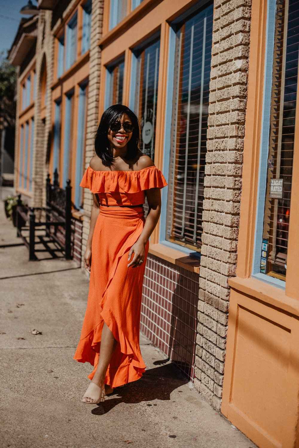 this is 30 dallas fashion blogger stephanie taylor jackson