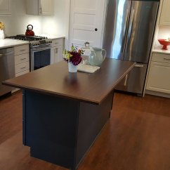 Kitchen Flooring Trends Trash Can Pull Out Home Remodeling Additions Kitchens Basements Bathrooms And Decks Shaw