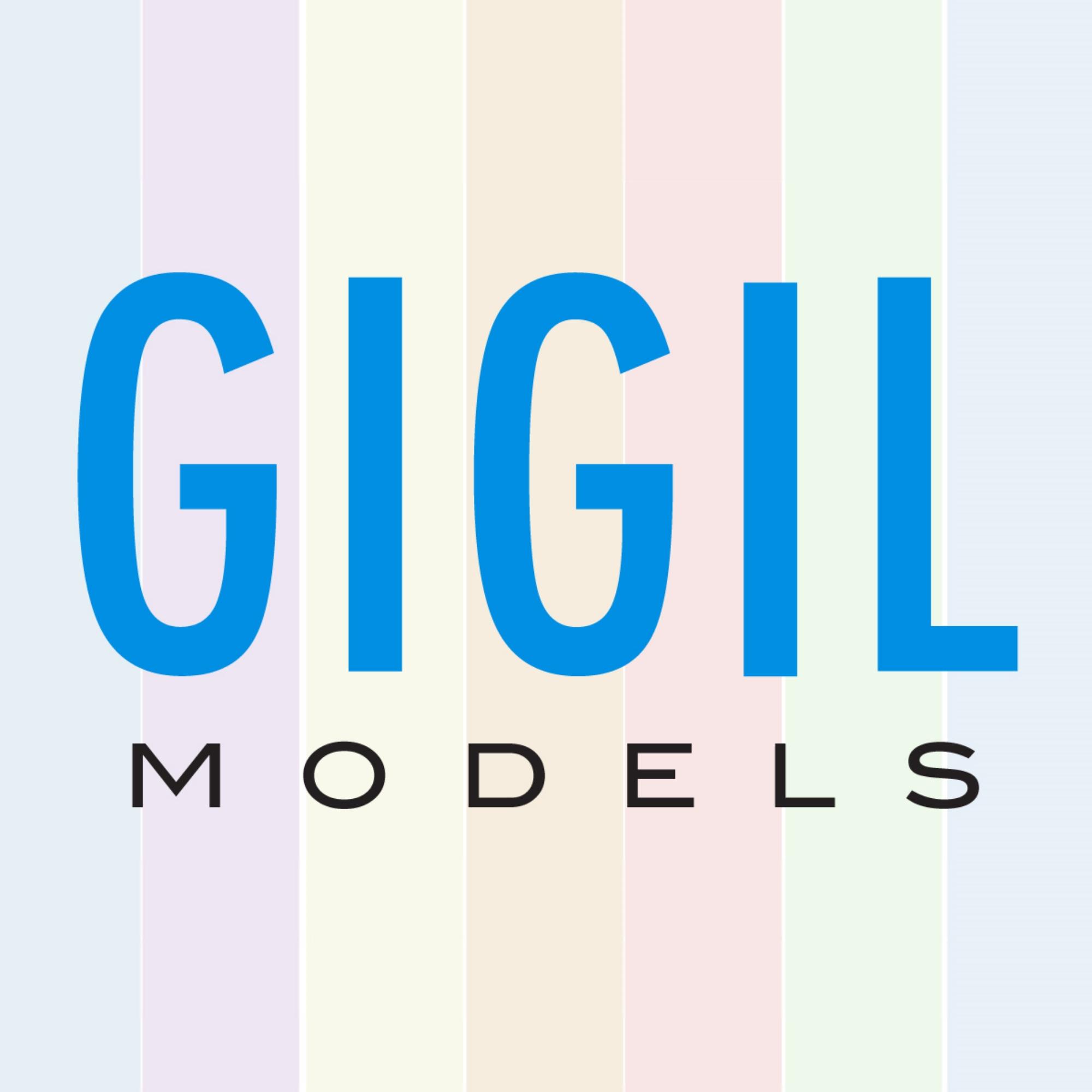 Gigil Models