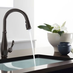 Kitchen Sink Faucet Aid 6000 Hd Dream Kitchens Kenny Pipe Supply Commercial Residential And With Water Running