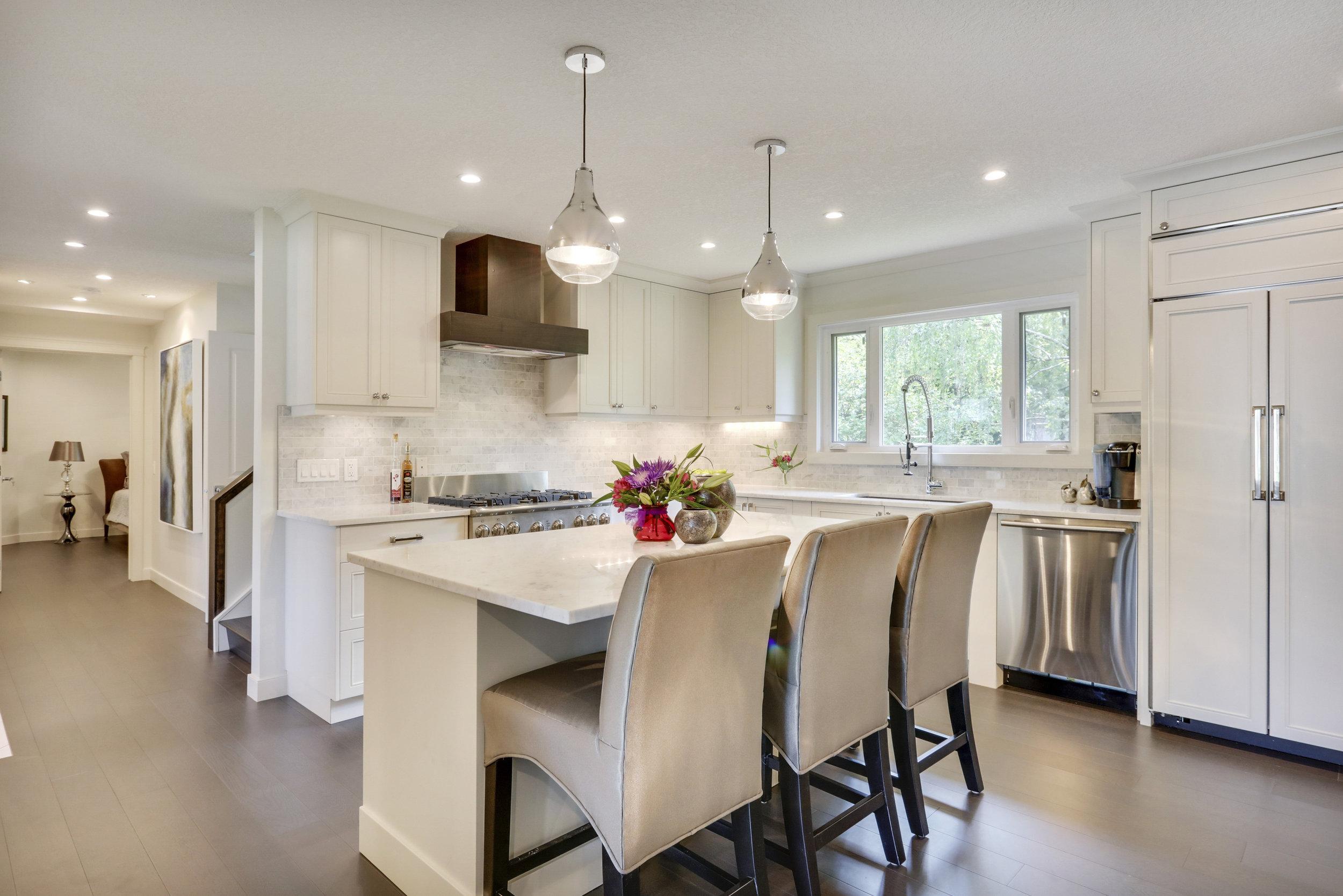 kitchen designer black cabinets for sale design 016a0756blend pt jpg