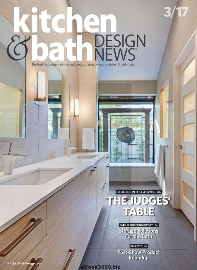 kitchen bath design island pendant press maison birmingham news march 2017 jpg