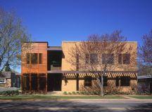 ALTUS Architecture + Design | A Minneapolis Minnesota ...