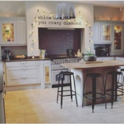 Kitchen On A Budget Kids Kraft Lisa Dawson The Nicest I Ve Ever Had In Any House We Owned