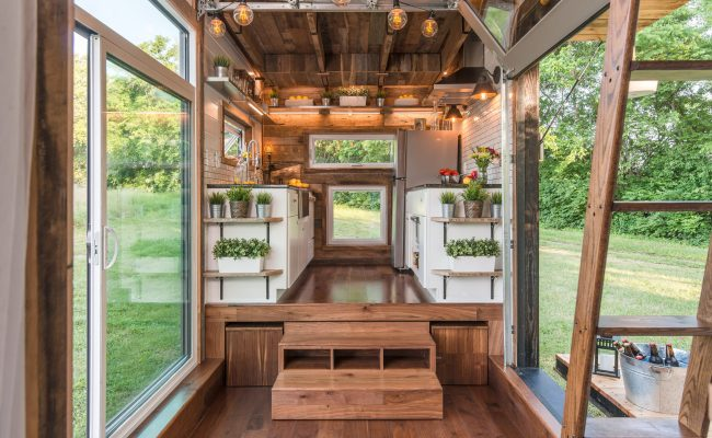 Tiny Houses For Sale Floor Plans Listings New