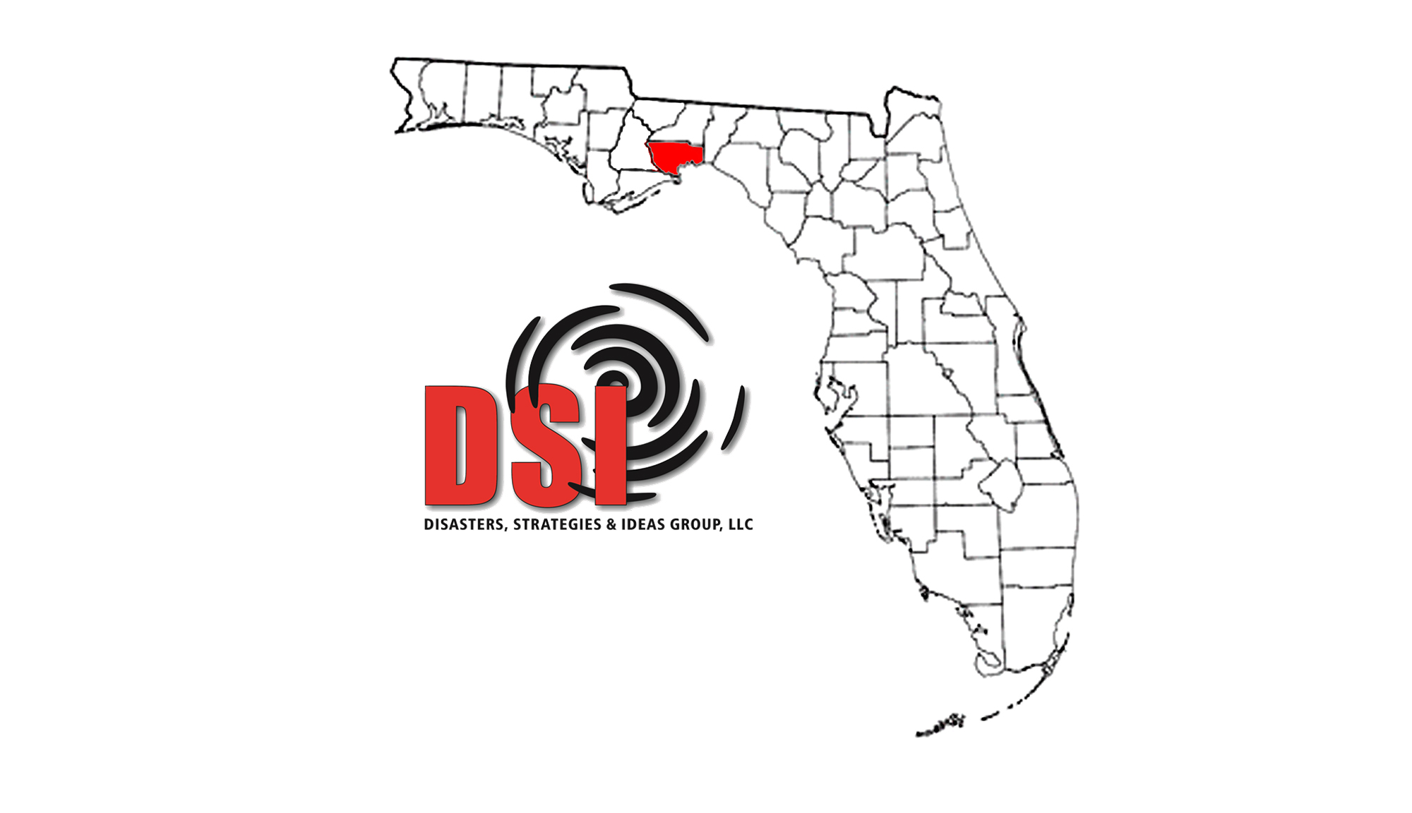 Wakulla County Emergency Management Asks DSI to Conduct A