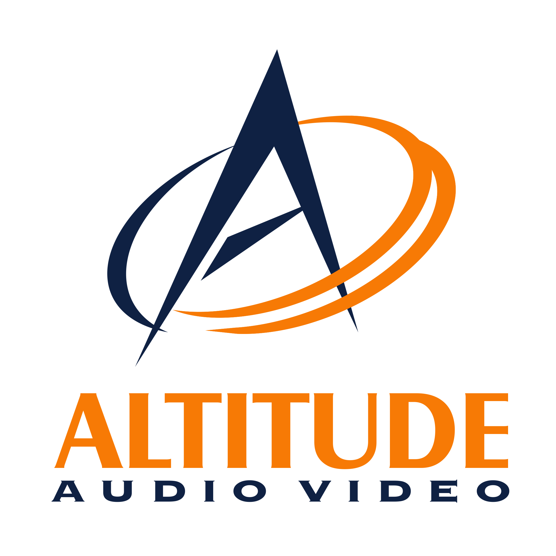 altitude audio video tv install television mounting home theater denver theatre design home automation  [ 1500 x 1500 Pixel ]